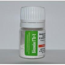 Биомин ГТг-1