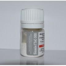 Биомин ГТлС-500