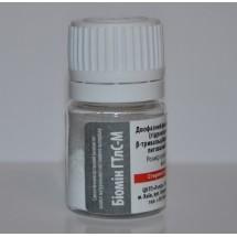 Биомин ГТлС-М