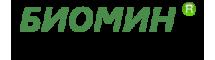 Биомин - Керамика на основе фосфатов кальция (гидроксиапатита и β-трикальцийфосфата)
